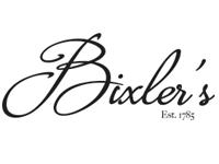 Bixler's Jewelers