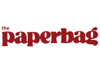 The Paperbag
