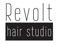 Revolt Hair Studio