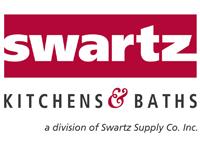 Swartz Kitchens & Baths Showroom